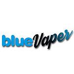 bluevaper