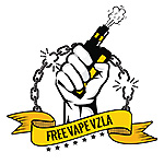 freevape