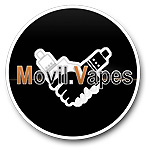 movilvapes