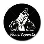 planetvapersccs
