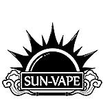 sunvape