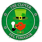 theclover