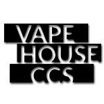 vapehouseccs