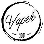 vaper5001