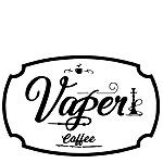vapercoffee
