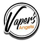 vapersangels