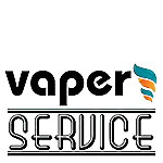 vaperservice