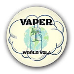 vaperworld