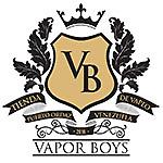 vaporboys