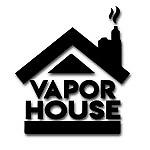 vaporhousevzla