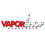 vaporshop