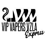 vipvapersvzlaexpress