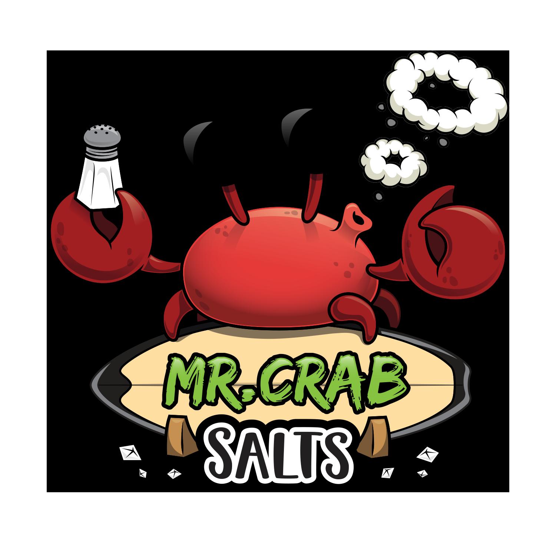 salts5
